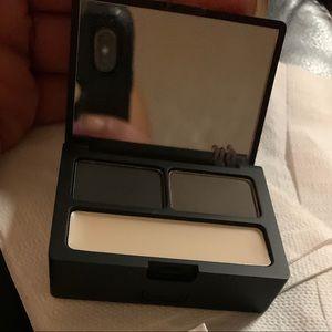 URBAN DECAY BROW BOX BLACKOUT , BRAND NEW